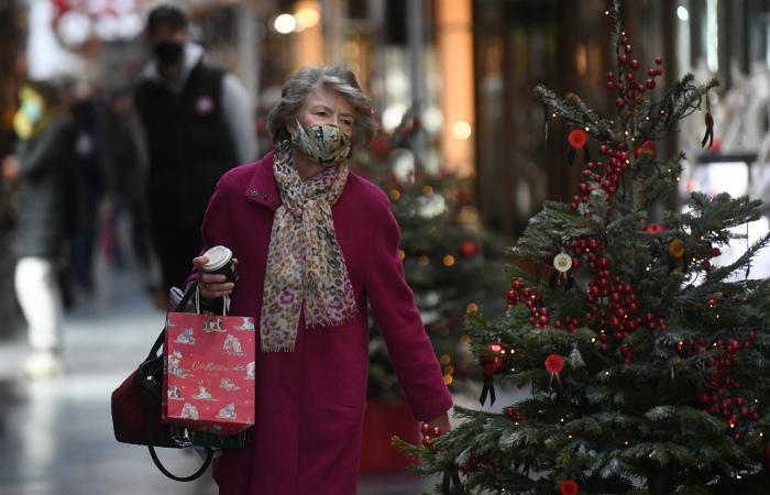 СтраныЕС ограничивают заезд  из Великобритании  — Мутация коронавируса