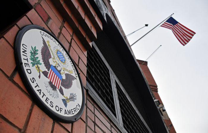Администрация Трампа решила закрыть последние два генконсульства США в РФ