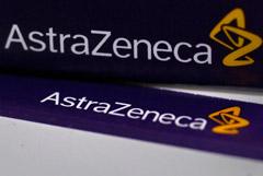 Центр Гамалеи и AstraZeneca подписали меморандум о сотрудничестве