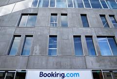 ФАС признала Booking.com нарушителем антимонопольного законодательства