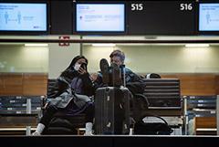 Прилетевшим из Великобритании в Германию не разрешили покинуть аэропорты