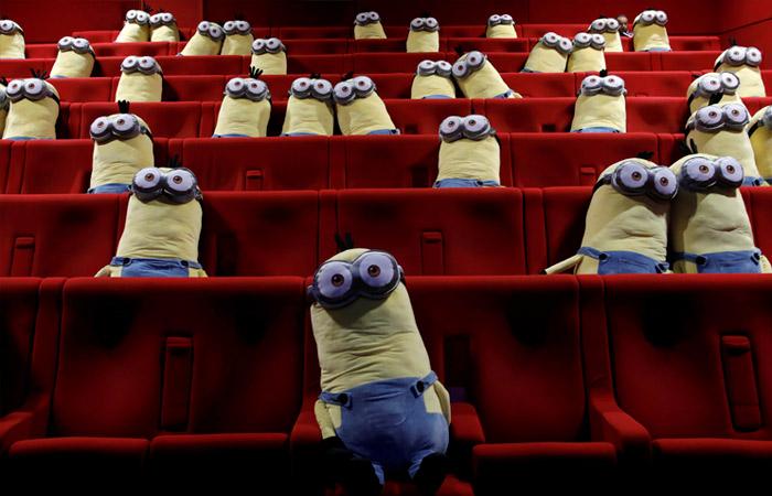 Министр культуры назвала заслуживающие господдержки темы для кино