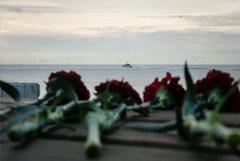 Суд отказал в компенсациях родным жертв катастрофы Ту-154 под Сочи