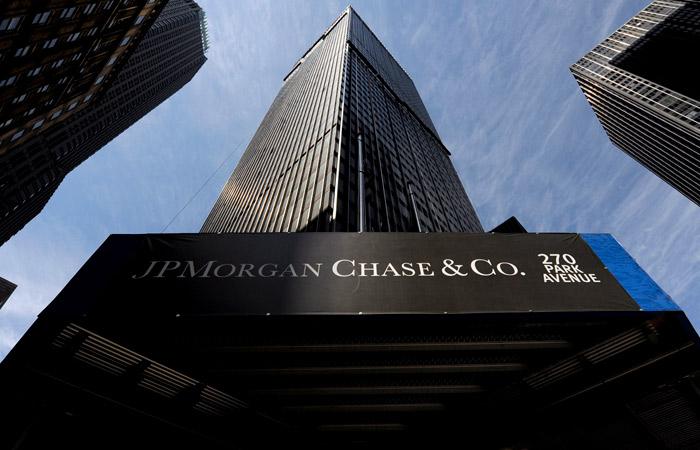 Рост IPO и M&A в мире обеспечил инвестбанкам максимальные за 13 лет комиссионные