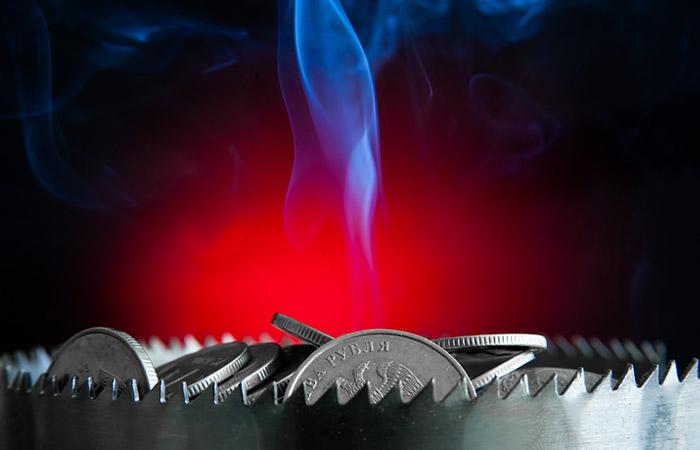 Новые рекорды и увлекательные истории внутреннего долгового рынка