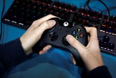 Выручка мировой индустрии видеоигр превзошла доходы кино и спорта