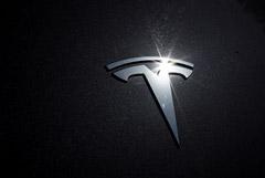 Успех Tesla способствовал приросту конвертируемых бондов в США на $166 млрд