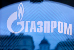 """Турция, Польша, Нидерланды и Словакия в 2020г. нарастили закупки у """"Газпрома"""""""