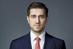 Олег Чихладзе: сейчас частные инвесторы - туристы, впервые попавшие на шведский стол