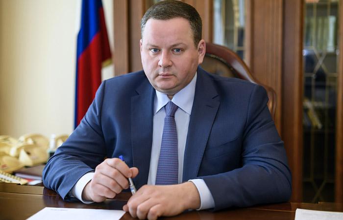 Антон Котяков: социальное казначейство подключится к борьбе с бедностью
