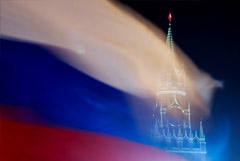 Минэкономразвития оценило падение ВВП РФ в 2020 году в 3,8%