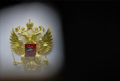 Закон о цензуре в интернете одобрен Советом Федерации