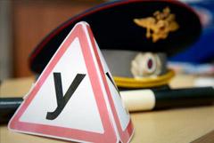 МВД предложило оценивать автошколы по авариям их выпускников
