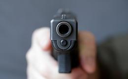 Три человека погибли при стрельбе в Иллинойсе