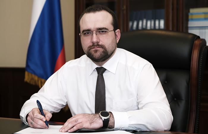 Александр Крутиков: Севморпуть может изменить мировую логистику, ему нужны инвестиции не только РФ