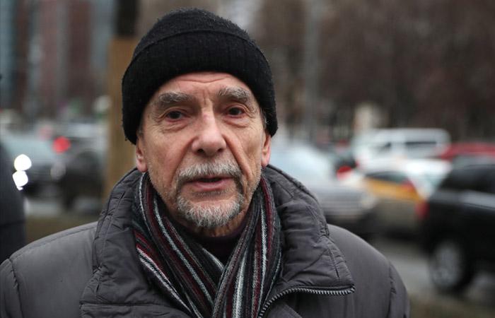 Лев Пономарев предложил иноагентам объединиться