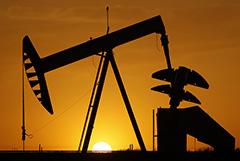 Списание нефтекомпаниями стоимости активов было максимальным за 10 лет