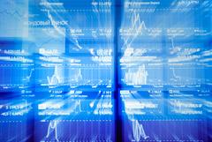 На последнем дыхании: как рынки капитала воспрянули духом, заглянув в бездну