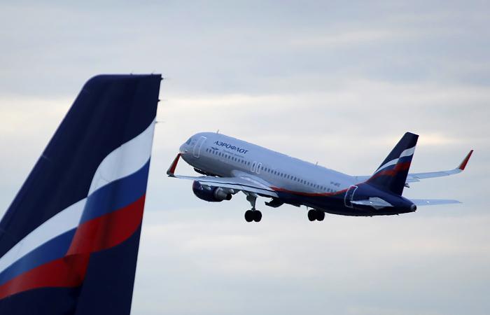 """Пилот """"Аэрофлота"""" пойдет под суд за аварийную посадку в Калининграде"""