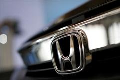 Honda прекратит поставки автомобилей на российский рынок в 2022 году