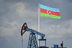 Азербайджан объявил о начале коммерческих поставок газа в Европу
