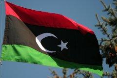 Освобождены попавшие в плен в Ливии трое россиян и один украинец