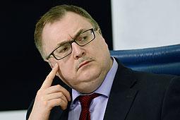 Алексей Маслов: США стараются ударить по болевым точкам Китая