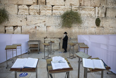 В Израиле заявили о необходимости очередного карантина