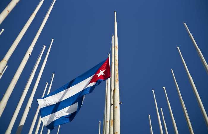 США включили Кубу в список стран-спонсоров терроризма