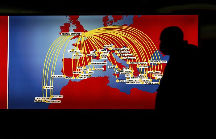 В ВОЗ занялись вопросом о паспортах вакцинации для путешественников