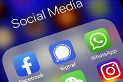 Польша хочет ограничить возможности соцсетей по блокировке аккаунтов