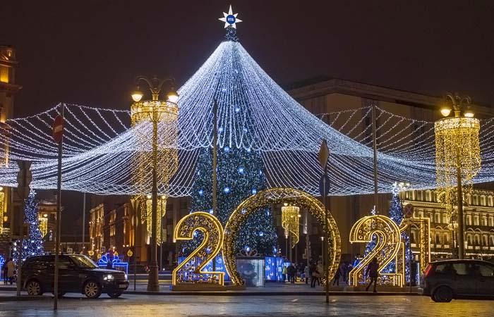 Кудрин заявил, что 2021 год будет не легче прошлого