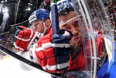 Еще одна компания отказалась быть спонсором ЧМ по хоккею в Белоруссии