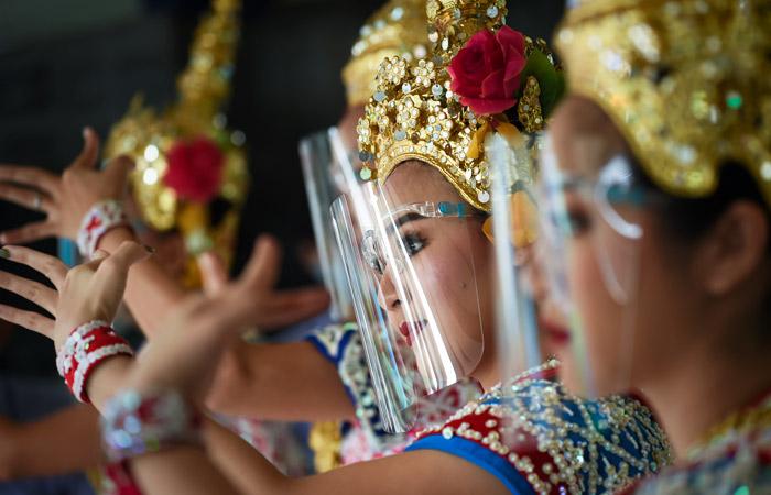Таиланд введет туристический сбор в $10
