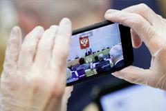 Профильный комитет Думы обсудил использование информационных систем в здравоохранении