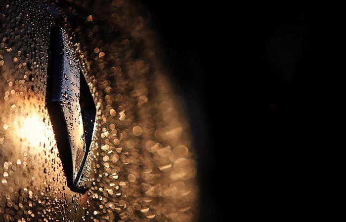 CEO Renault предупредил о дальнейшем подорожании машин марки в РФ