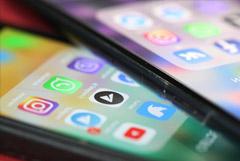 РКН составит административные протоколы на соцсети за призывы к участию детей в митингах