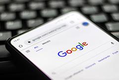 Google пригрозил Австралии отключением интернет-поиска