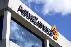 AstraZeneca опровергла сообщения о низкой эффективности ее вакцины у пожилых