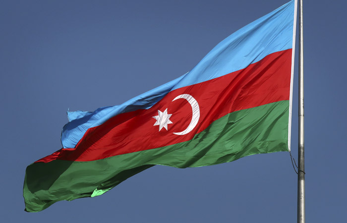Азербайджан высказал недовольство высказываниями Милонова о Карабахе