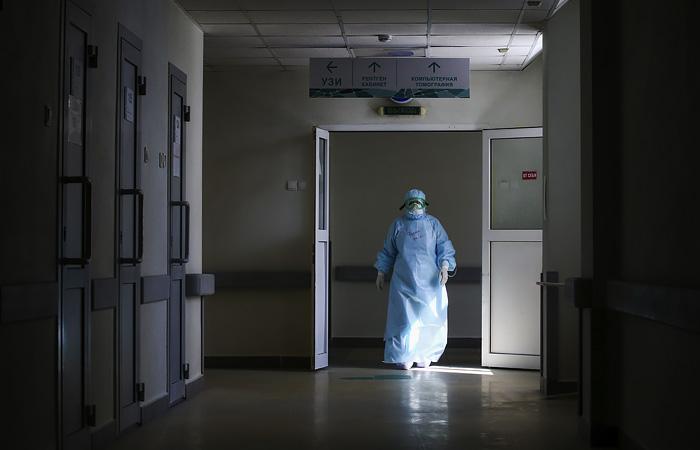 Все отравившиеся питьевой водой в Буйнакске выписаны из больницы