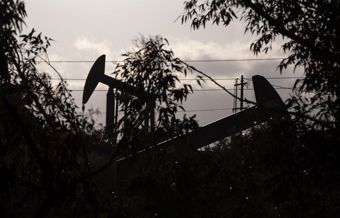 Байден намерен ограничить бурение нефтяных скважин на федеральных землях США