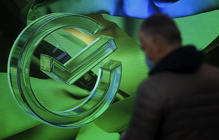 Сбер вышел на 3-е место в мире по силе бренда по версии Brand Finance