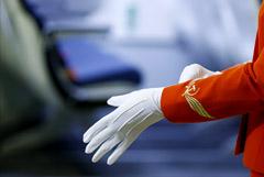 """""""Аэрофлот"""" убрал из расписания ряд международных рейсов до конца апреля"""