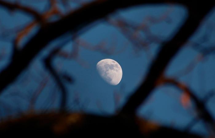 Восьмимесячный эксперимент имитации полета на Луну начнется в РФ в июне