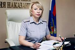 Глава управления ФСИН России: в 2020 году страна серьезно продвинулась на пути гуманизации уголовной политики