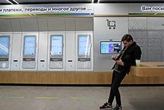 Сбербанк попытается создать конкурента Wildberries и Ozon на базе goods.ru. Обзор