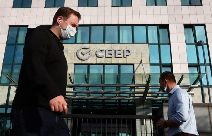 Сбербанк уточнил параметры сделки по goods.ru