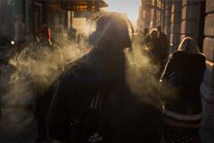 Россия ужесточила регулирование никотинсодержащей продукции
