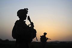 Талибы отвергли слухи о выплатах РФ за атаки на американских солдат